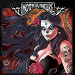Mother Nature - Double Deal
