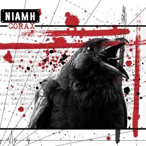 Niamh - Corax