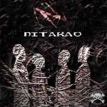Nitarao - Nitarao