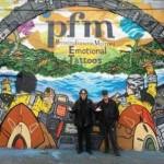 PFM_Emotional Tattoos