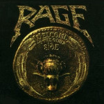 Rage - Welcome To The Other Side