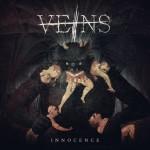 Veins - Innocence