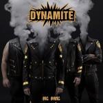 Dynamite - Big Bang