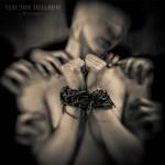 Electric Hellride - Praedam