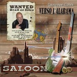 Giuseppe Calini - Verso l'Alabama