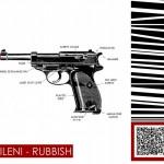 I Sileni - Rubbish