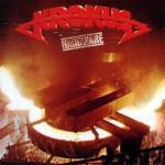Krokus - Hardware