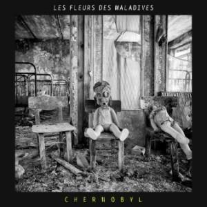 Les Fleurs Des Maladives uscito nuovo singolo da Il Rock E' Morto
