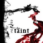 Nexus - The Taint