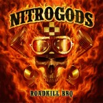 Nitrogods - Roadkill BBQ
