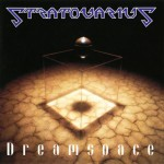 Stratovarius - Dreamspace