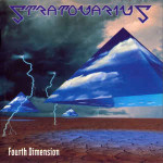 Stratovarius - Fourth Dimension
