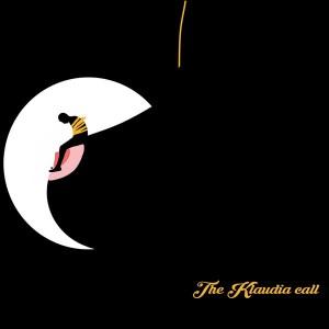 The Klaudia Call