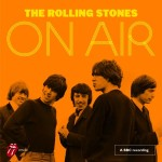 The Rolling Stones_ONAIR_STANDARD_m