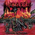 Autopsy Bloodbath Puncturing The Grotesque