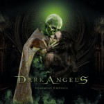 Dark Angels - Venomous Embrace