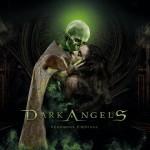 Dark Angels - Venomous Embrace
