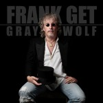 Frank-Get-Gray-Wolf_cover