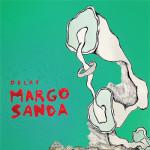 Margo Sanda - Delay