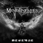 Mind Enemies - Revenge