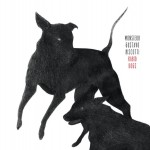 Monsieur Gustavo Biscotti - Rabid Dogs