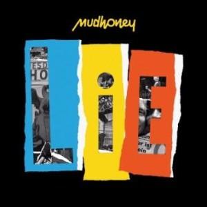 Mudhoney - Lie 2018