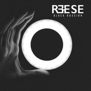 Reese - Black Russian