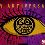 godownfest-14 anniversary media partner rockgarage
