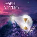 Dante Roberto - The Circle