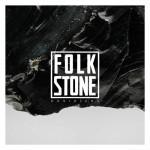 Folkstone - Ossidiana