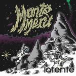 Latente - Monte Meru