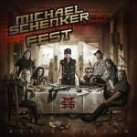MICHAEL SCHENKER FEST – Resurrection