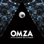 Omza - Otto Maddox Zen Academy