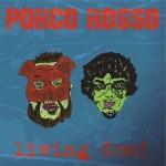Porco Rosso - Living Dead