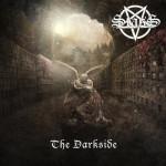 Stass - The Darkside