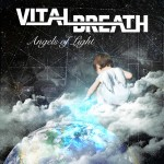 Vital Breath - Angels Of Light