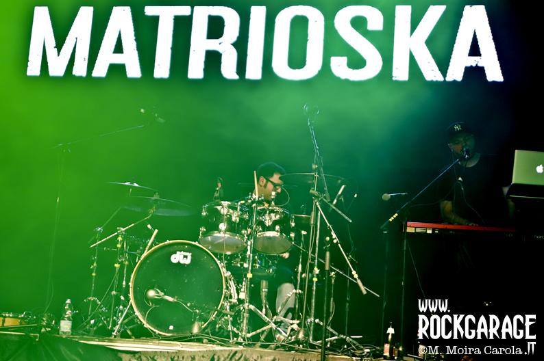 02_matrioska