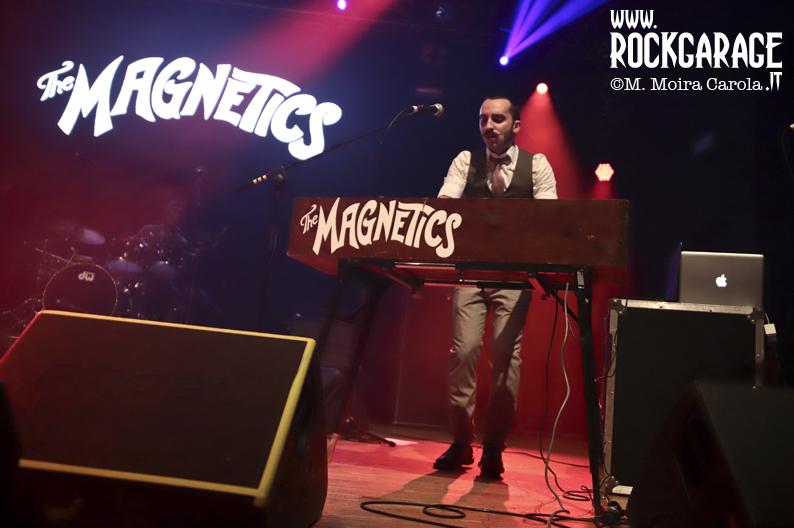 16_themagnetics