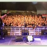 6 Malpaga Folk & Metal Fest – 27 28 29 Luglio Cavernago (BG)
