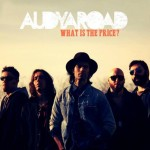 Audyaroad - What Is The Price
