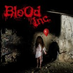 Blood Inc. - Blood Inc.
