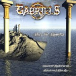 Gabriels - Over The Olympus
