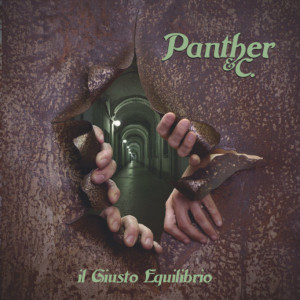 Panther & C. - Il Giusto Equilibrio