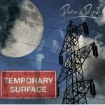 Peter Piper - Temporary Surface