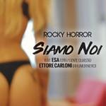 Rocky Horror Siamo Noi