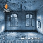 Samsa Dilemma - Wake Up Gregor!!