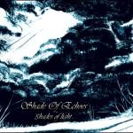 Shade Of Echoes - Shades Of Light