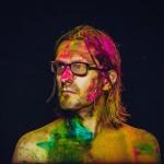 Steven Wilson Stupidigi Sonic Park
