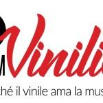 Vinilici - perché il vinile ama la musica