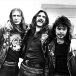 motorhead-classic-lineup-1980-700x587